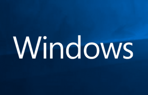 كيفية مسح ذاكرة التخزين المؤقت في ويندوز 10