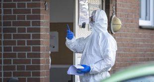ألمانيا.. استراتيجية جديدة للتصدي لانتشار فيروس كورونا