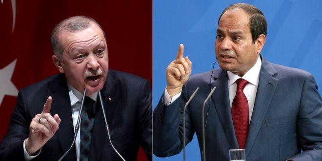 تركيا تريد نقل المعارك من سوريا