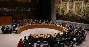 مجلس الأمن الدولي يوافق على قرار بإرسال مساعدات إلى سوريا عبر تركيا