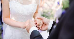 وفاة عروس أثناء حفل زفافها لسبب لا يخطر على بال