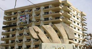 مصدر في الأوقاف السورية يوضح أسباب وفاة 5 مشايخ في 3 أيام