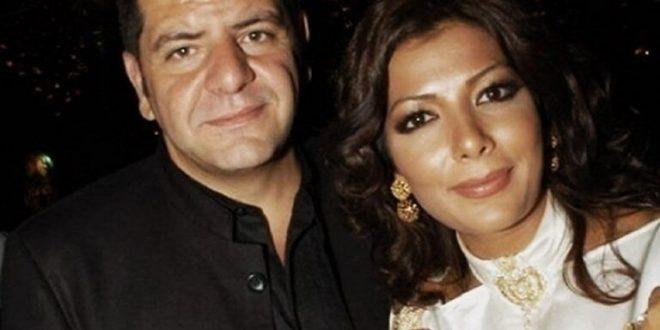 بعد 14 عاما على طلاقهما..المنتج المصري أيمن الذهبي يكشف حقيقة خيانته للفنانة السورية أصالة