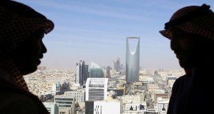 وفاة عريس سعودي قبل وصوله إلى قاعة حفل الزفاف بلحظات
