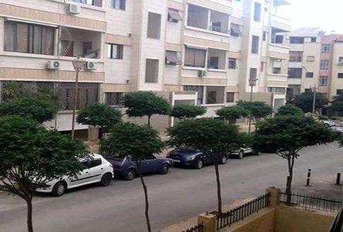 سوريا: ارتفاع جنوني في إيجارات المنازل