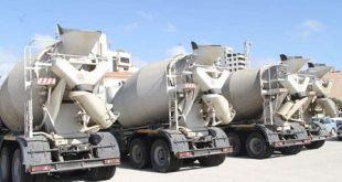سوريا: آليات روسية وشركات إيرانية في خدمة الإسكان والإنشاء