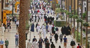 خمور مغشوشة تقتل 4 أشخاص بالكويت