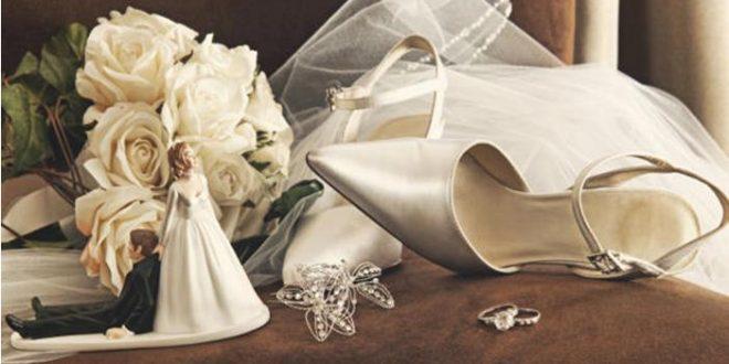 عروس بريطانية تنام وتتأخر على حفل زفافها 3 ساعات