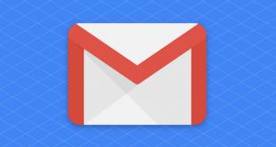 كيفية إعداد واستخدام القوالب في خدمة البريد الإلكتروني جيميل