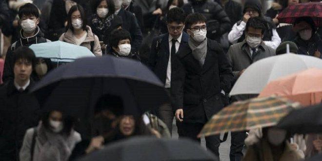 كيف انتصرت اليابان على فيروس كورونا دون فرض الإغلاق؟