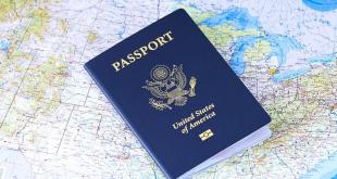 جوازات السفر الأكثر نفوذا في العالم