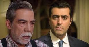 """بالفيديو - باسم ياخور يكشف أجور الفنانين في """"أكلناها"""" ويرد على أيمن رضا"""