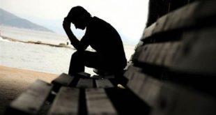أعراض تشير إلى إصابتك بـ الاكتئاب