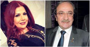 دريد لحام يتحدث عن زواجه بالفنانة صباح جزائري