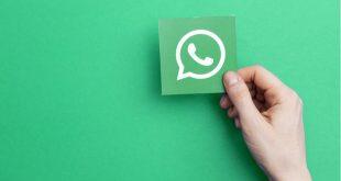 فيسبوك على وشك دمج واتساب مع مسنجر