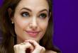 فيديو قديم يظهر كيف كانت أنجلينا جولي