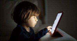5 تطبيقات لمراقبة استخدام الاطفال للهاتف الذكي