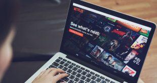 مشاهدة نتفليكس و خدمات البث الأخرى بدون إنترنت