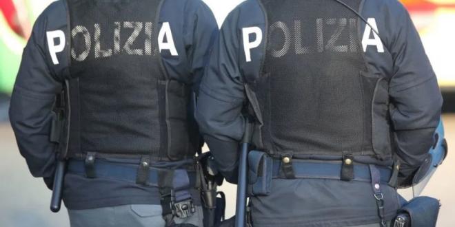 Screenshot 2020 07 02 إيطاليا تعلن ضبطها شحنة مخدرات قادمة من سوريا تلفزيون الخبر اخبار سوريا