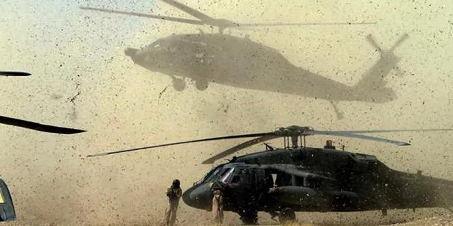 Screenshot 2020 07 03 الجيش الأمريكي ينشئ مطارا عسكريا شمال شرقي سوريا