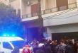 مشادة كلامية تتحول لجريمة قتل ضحيتها سوري في لبنان