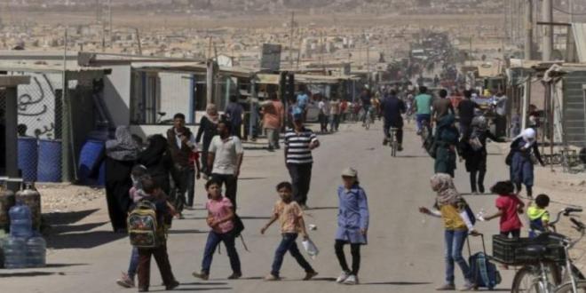 قسد تهدد العاملين في الشركة العامة للكهرباء والمؤسسة السورية للحبوب بالحسكة