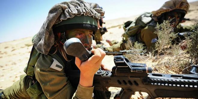 Screenshot 2020 07 08 تفاصيل مثيرة هجمات إيرانية ضد إسرائيل كادت تؤدي لكارثة