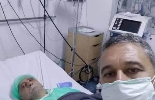 مدرس سوري يعلن إصابة والده بفيروس كورونا.. ويدعو طلابه ومخالطيه لحجر أنفسهم