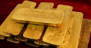 Screenshot 2020 07 20 مفاجأة بالترتيب العربي ما الدول الأكثر امتلاكا للذهب؟