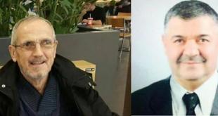 """وفاة طبيب ومهندس سوريين في تركيا بفيروس """"كورونا"""""""