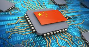 الصين تقود المعايير العالمية لشبكات 5G