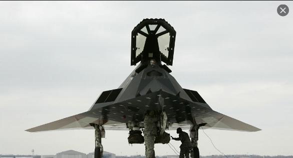 Screenshot 2020 07 27 فخ المضادات السورية خطة نفذتها المقاتلات الأمريكية لإسقاط الطائرة الإيرانية المدنية بحث Google