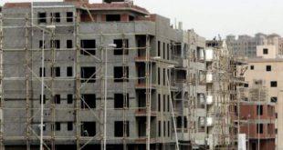 رغم الركود.. أسعار العقارات في سورية ترتفع حتى 100 بالمئة