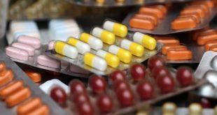 أسعار التحاليل المخبرية والأدوية