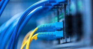 السورية للاتصالات: هناك توجه لإعاد النظر في أسعار جميع الخدمات