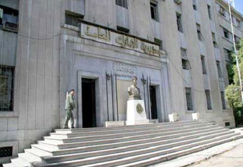 القاء الحجز الاحتياطي على ٣٦ مستورد سوري.. والسبب؟