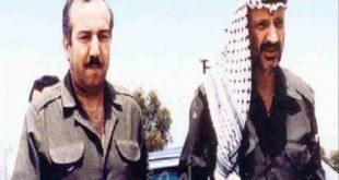 """5 دقائق وثماني رصاصات.. يديعوت أحرنوت تنشر تفاصيل لأول مرة عن عملية اغتيال """"أبو جهاد"""""""