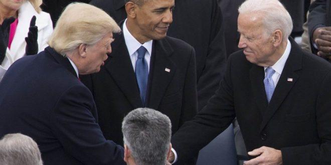 سيّد البيت الأبيض الجديد وتأثيره في الأزمة السورية