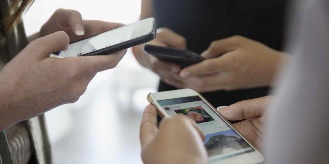 3 نصائح تساعدك في تأمين الهاتف الذكي وحمايته من المتطفلين