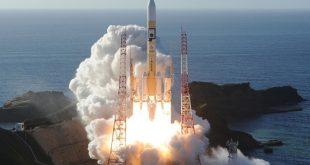 الإمارات تدخل التاريخ بأوّل رحلة عربية إلى المريخ