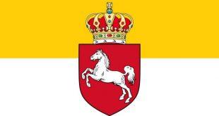 الملكة فيكتوريا من نسلها.. قصة الأسرة الألمانية