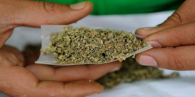 القبض على مجرم خطير بجرم المخدرات في طرطوس