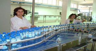 رفع أسعار جديد للمياه «المعبأة».. والتجار جاهزون «لاقتناص» الفرصة!!