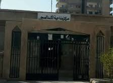 خمسة إصابات مؤكدة بفيروس كورونا لمخالطين في ضاحية الأسد