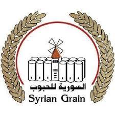 """استعادة مقر المؤسسة السورية للحبوب في الحسكة بعد 16 يوما من استيلاء مجموعات """"قسد""""عليه"""
