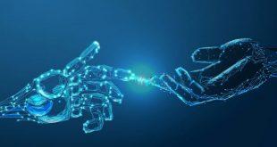 ما الفرق بين الذكاء الاصطناعي والذكاء الاصطناعي المعزّز؟
