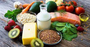 تعرف إلى أفضل 5 أطعمة ومشروبات تساعد في فقدان الوزن