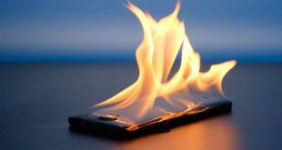 ما هي أسباب ارتفاع درجة حرارة الهواتف وكيف يمكنك معالجة ذلك بمفردك؟