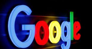 غوغل تتخذ قرارا صادما بشأن واتساب وماسنجر وإنستغرام