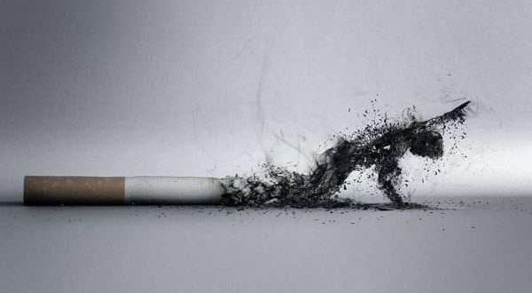 نصائح للتوقف عن التدخين